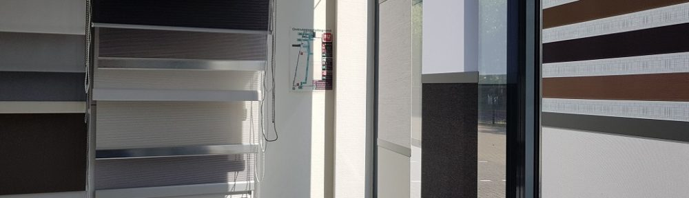 veldhoven-interieur.nl
